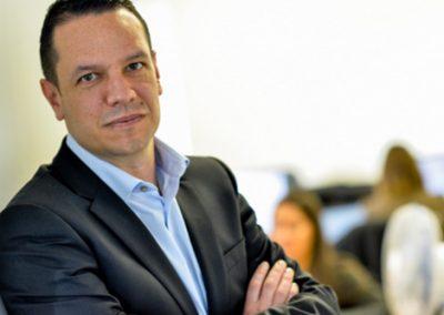 Julien Parrou-Duboscq