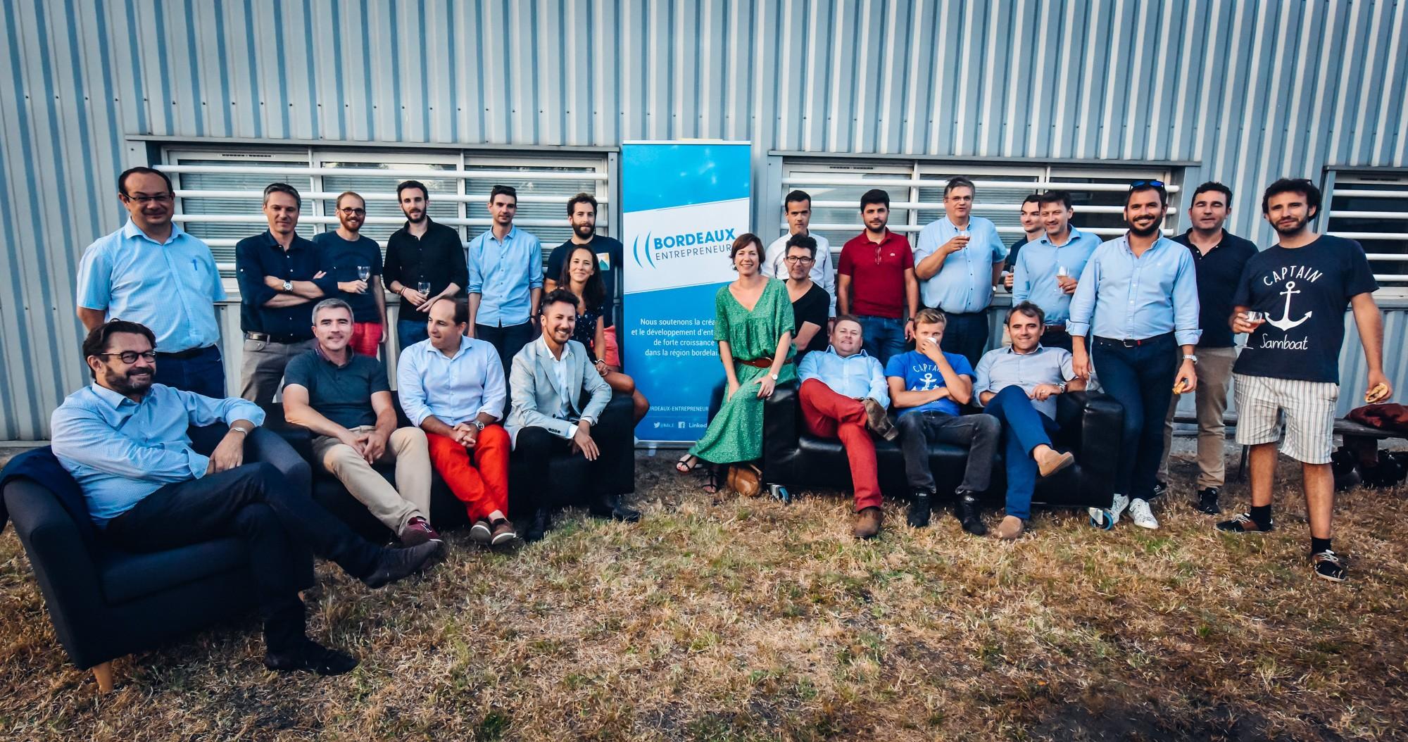 association-bordeaux-entrepreneurs