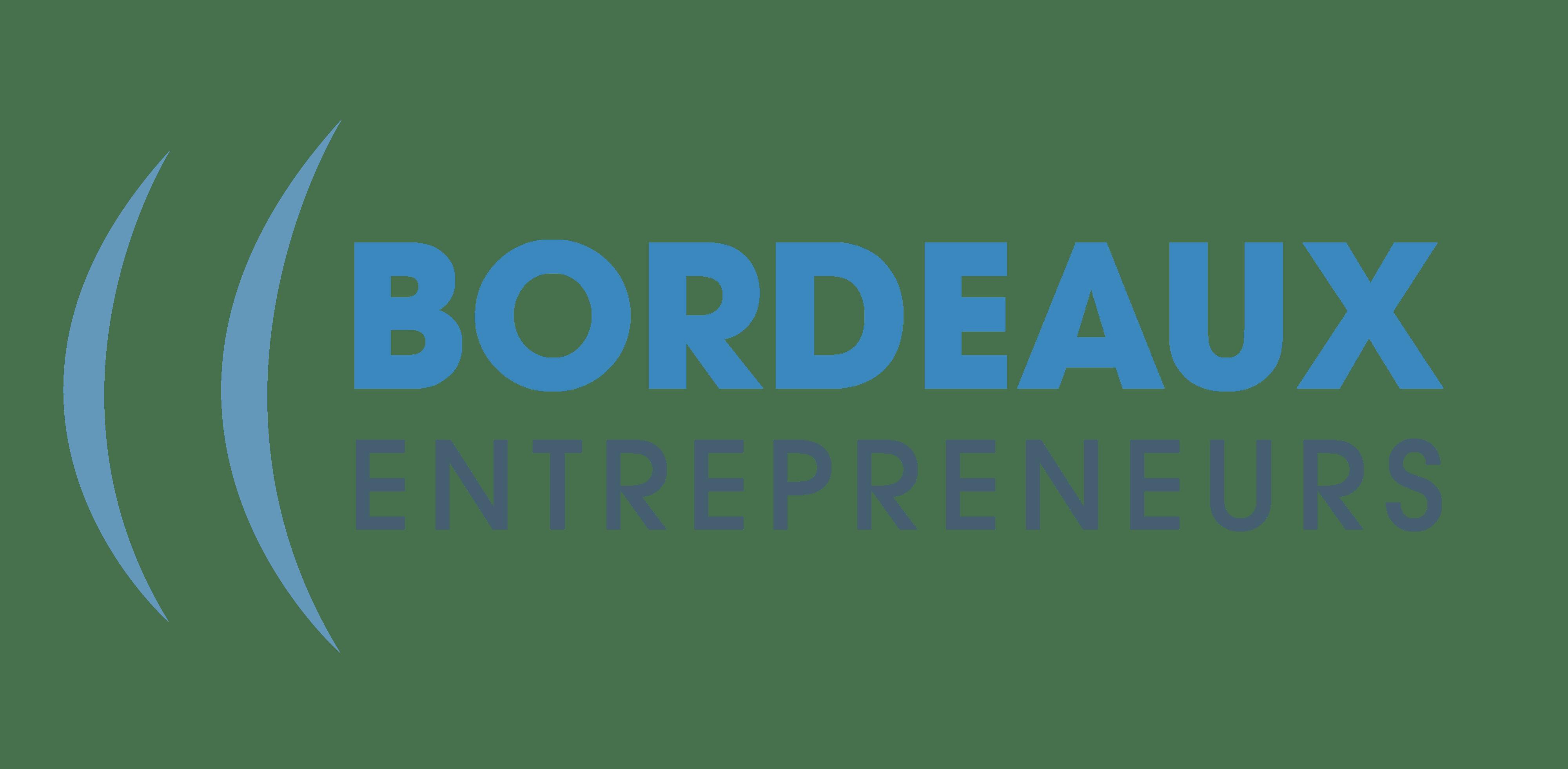 logo-bordeaux-entrepreneurs