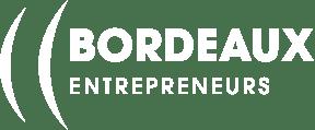 logo-blanc-bordeaux-entrepreneurs