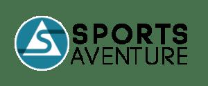 logo sports-aventure