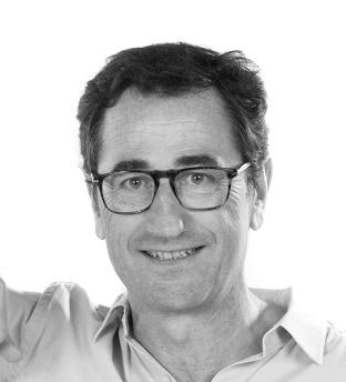 Francois le Tanneur