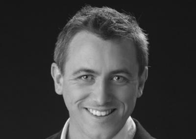 Julien Combarel