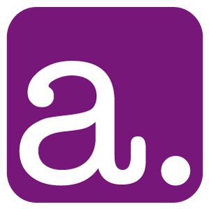 Logo apps miles
