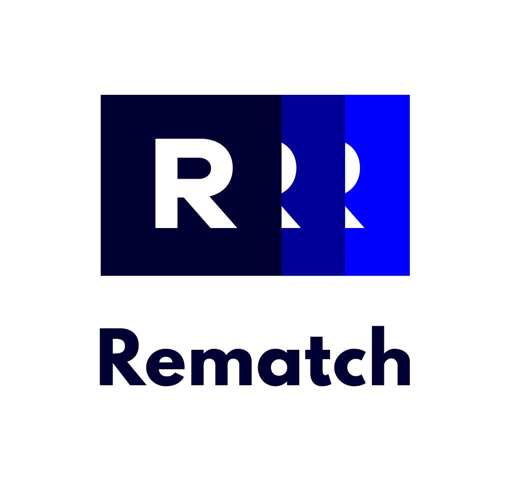 Logo Rematch
